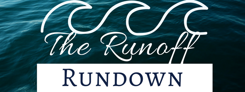 The Runoff Rundown